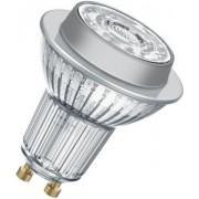 LED izzó PARATHOM PRO PAR16 8.70W 575lm GU10 PAR51 Szabályozható 3000κ Osram