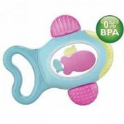 Бебешка гризалка животни - етап 3, Philips Avent, 401866