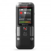 Philips Voice Tracer DVT2510 Digital Recorder