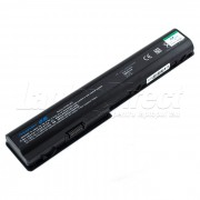 Baterie Laptop Hp Pavilion DV7-1280EW