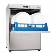 Classeq Dishwasher D500 Duo 30A with Install