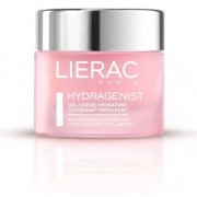 Lierac Hydragenist Gel-Crema Viso 50ml