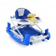 LORELLI dubak/klackalica HELICOPTER BLUE EN-STANDART 10120330002