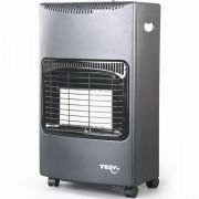 Газова печка TESY LD 168