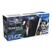 Firewall Zero Hour And Aim Controller Ps4