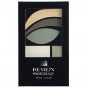 Sombra Revlon Photo Ready Primer 535 Popart