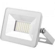 Прожектор светодиодный Saffit SFL90-20 2835SMD 20W 6400K IP65 55071