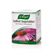 A. Vogel Solhatt (30 sugtabletter)