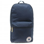 Converse Poly Backpack Batoh 70521022 One Size