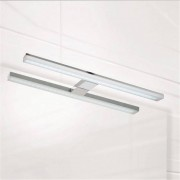Tegler Applique Luce Pandora LED