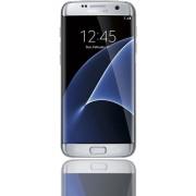 SWOOP - Refurbished Samsung Galaxy S7 Edge - 32GB - Zilver
