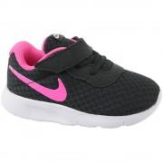Детски Маратонки Nike Tanjun TDV 818386-061
