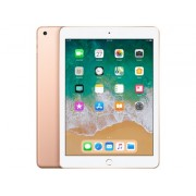 Apple iPad (2018) - 128 GB - Wi-Fi - Gold