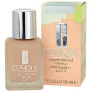 Clinique Superbalanced base líquida tom 04 Cream Chamois 30 ml
