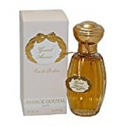 Grand Amour by Annick Goutal 3.4oz 100ml EDP Spray