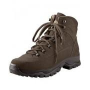 Meindl Stiefel Inverness GTX ? für Sie und Ihn