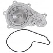 vidaXL Motor Vattenpump för Ford, Peugeot, etc.