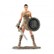 Wonder Woman film - set 1