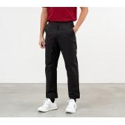 Wood Wood Hamish Trousers Black