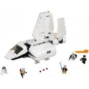 Lego Imperial Landing Craft - Lego Star Wars 75221