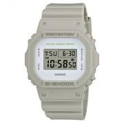 Ceas barbatesc Casio G-Shock DW-5600M-8ER