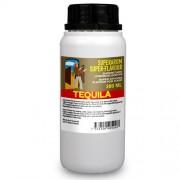 Superarom Tequila 280 ML