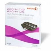 Картридж Xerox 106R01487/106R01486 черный