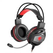 Genesis Auriculares C/microfono Genesis Neon 350 Gaming Usb Jack3.5