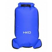 Szállítási táska Hiko sport Light lakás 4L 85500