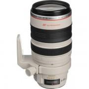 Refurbished-Very good-Lens Canon EF 28-300 f / 3.5-5.6L IS USM