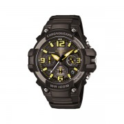 Casio Collection - MCW-100H-9AVEF