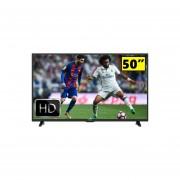 "Pantalla LED Westinghouse 50"" HD Smart TV HDMI Entrada USB"