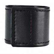 "Blue Line 1.5"" Velcro Stretcher C Ring Accessory BLM1688"