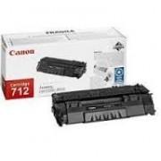 Incarcare cartus Canon CRG 712 CANON LBP 3100 / LBP 3010