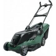 Masina de tuns iarba electrica Bosch Advanced Rotak 36-690 36V 42cm 50L