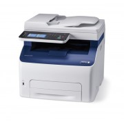 Printer, XEROX WorkCentre 6027, Laser, ADF, Fax, (6027V_NI)