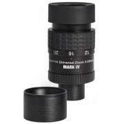 Baader Oculaire zoom Hyperion Universal Mark IV 8-24 mm 2