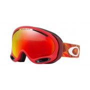 Masque de ski Oakley Goggles Oakley OO7044 A-FRAME 2.0 704470