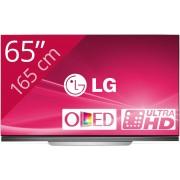 LG OLED65E7V - OLED tv