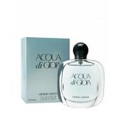 Apa de parfum Giorgio Armani Acqua di Gioia, 50 ml, pentru femei