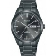 Pulsar Mens Classic Watch