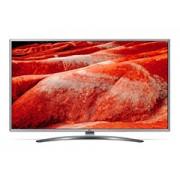 LG LG 43UM7600PLB LCD televízió