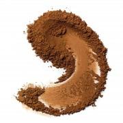 Bobbi Brown Base em Pó Compacto Skin Weightless Powder da (Vários tons) - Warm Walnut