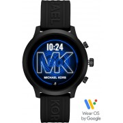 Michael Kors Access MKGO MKT5072