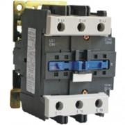 Contactor 50A LC1 -D5011 Comtec MF0003-01045 (COMTEC)