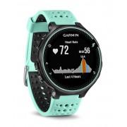 Smartwatch Garmin Forerunner 235, Turcoaz