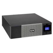UPS EATON Line-Interactive 5PX 3000i RT3U - 5PX3000iRT3U