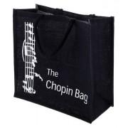 Anka Verlag The Chopin Bag