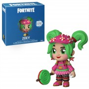 5 Star Figura Funko 5 Star - Zoey - Fortnite