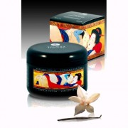 Creme de Massagem Shunga Baunilha (200 ml)